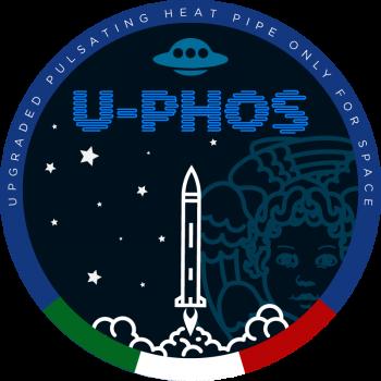 Profilo-FB-U-PHOS
