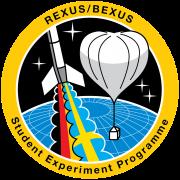 REXUS_BEXUS_Logo